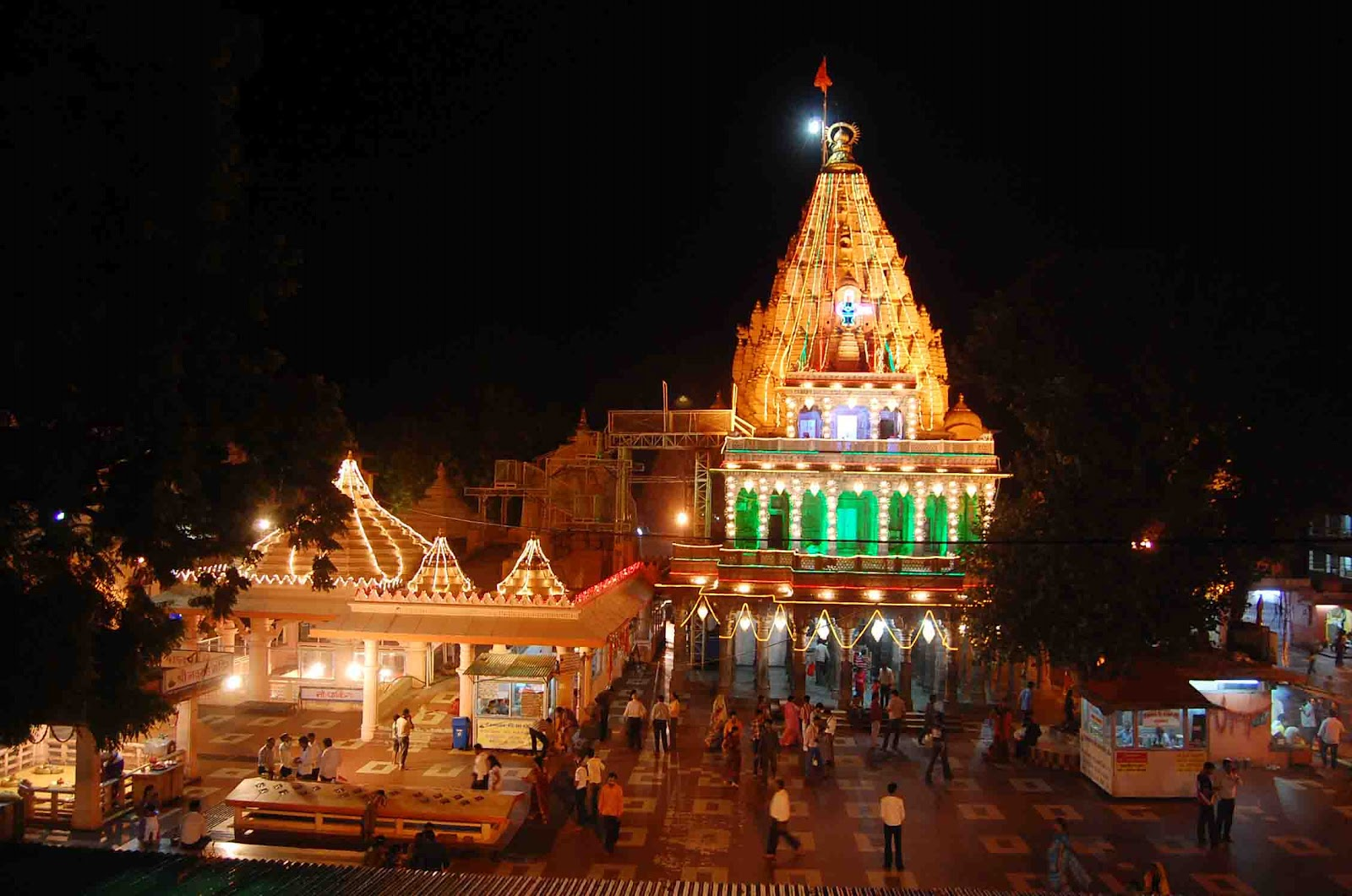http://asthivisarjan.com/images/sliders/ujjain/ujja1.jpg